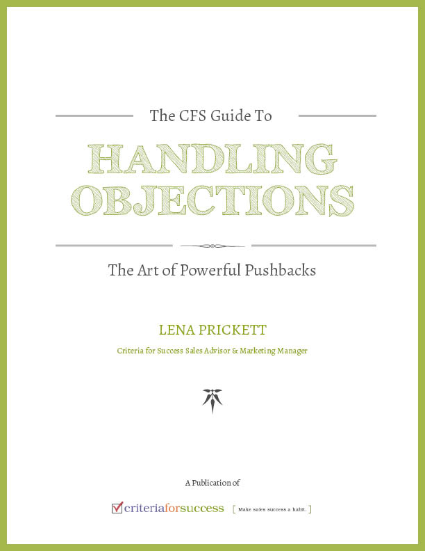 Handling_Objections_cover