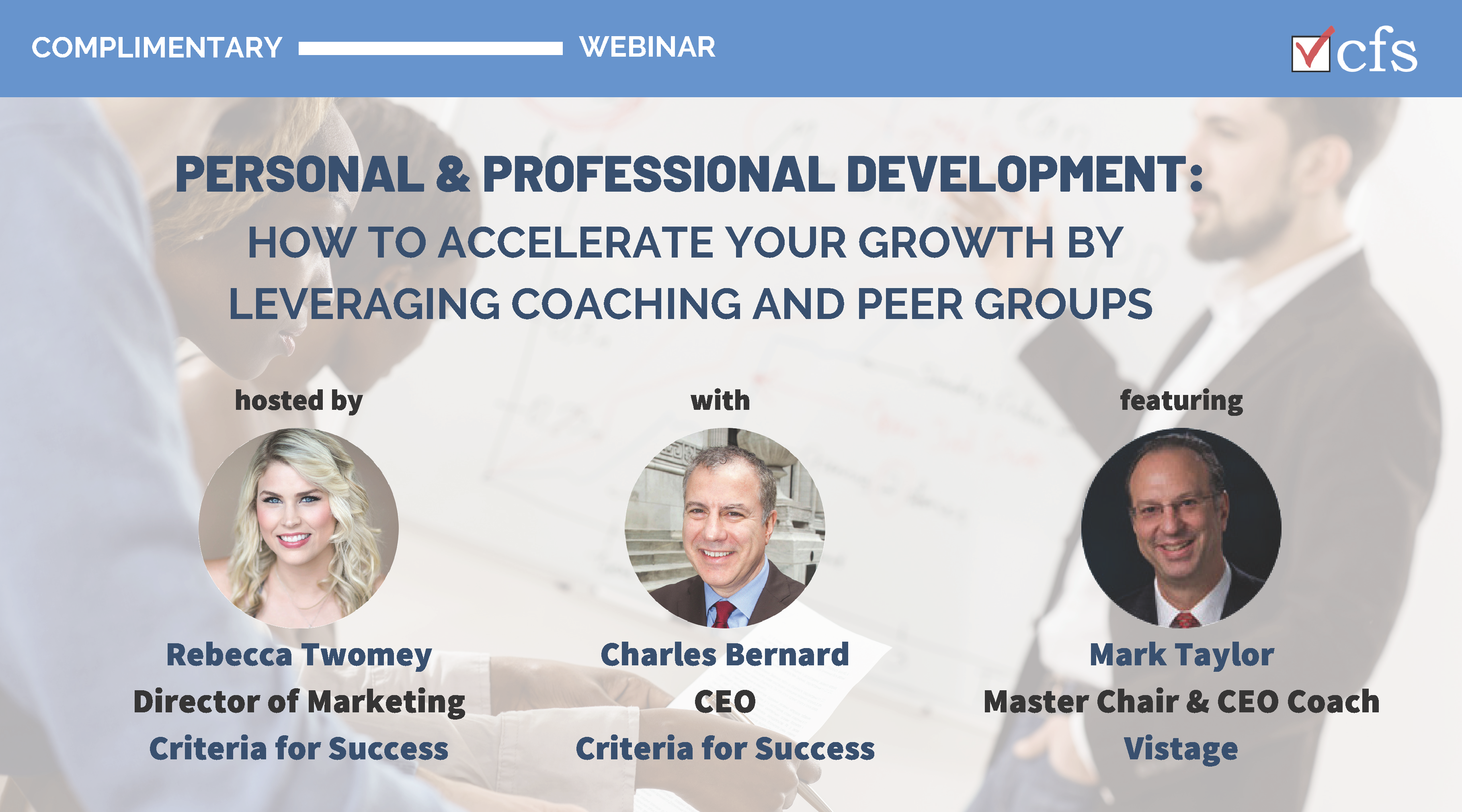 CTA - Webinar 26 - Coaching & Peer Groups(1)
