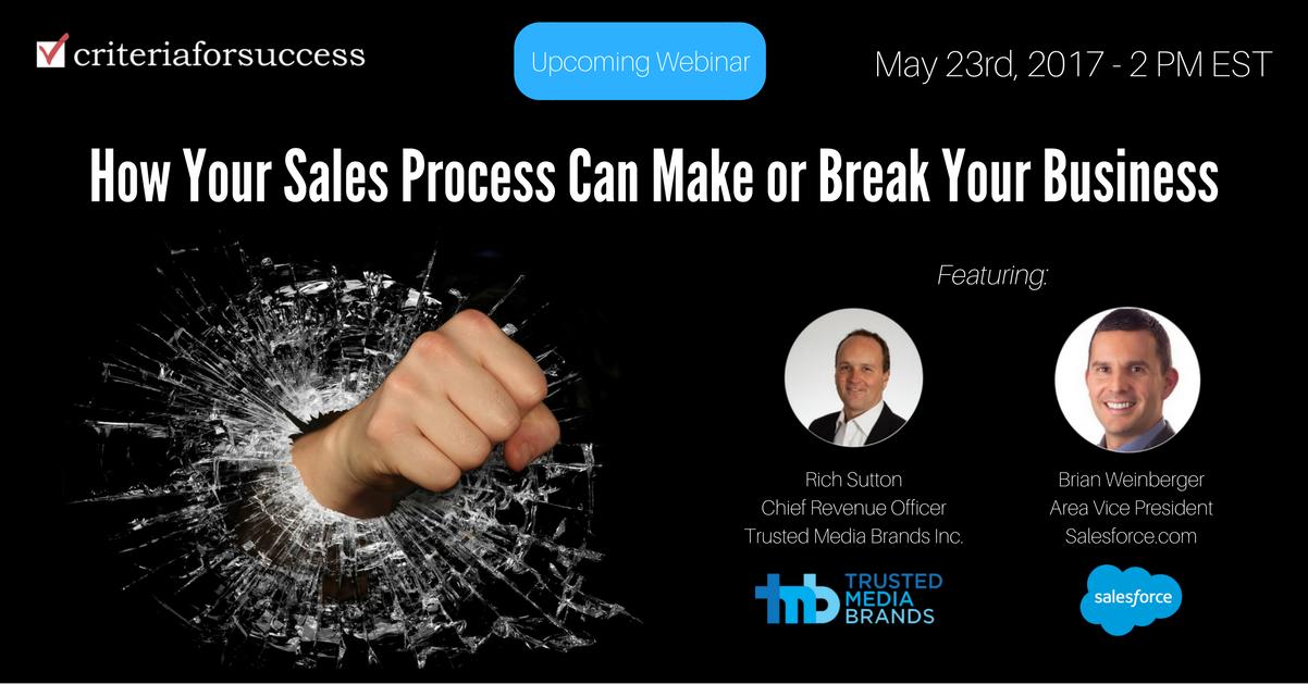 CTA - Webinar 7 - Sales Process(2).png