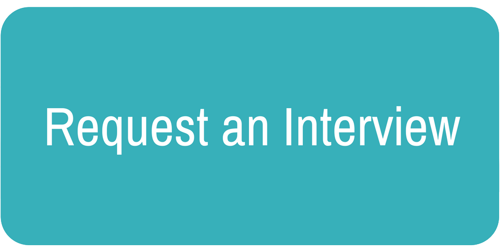 CTA-request-interview