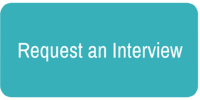 CTA-request-interview