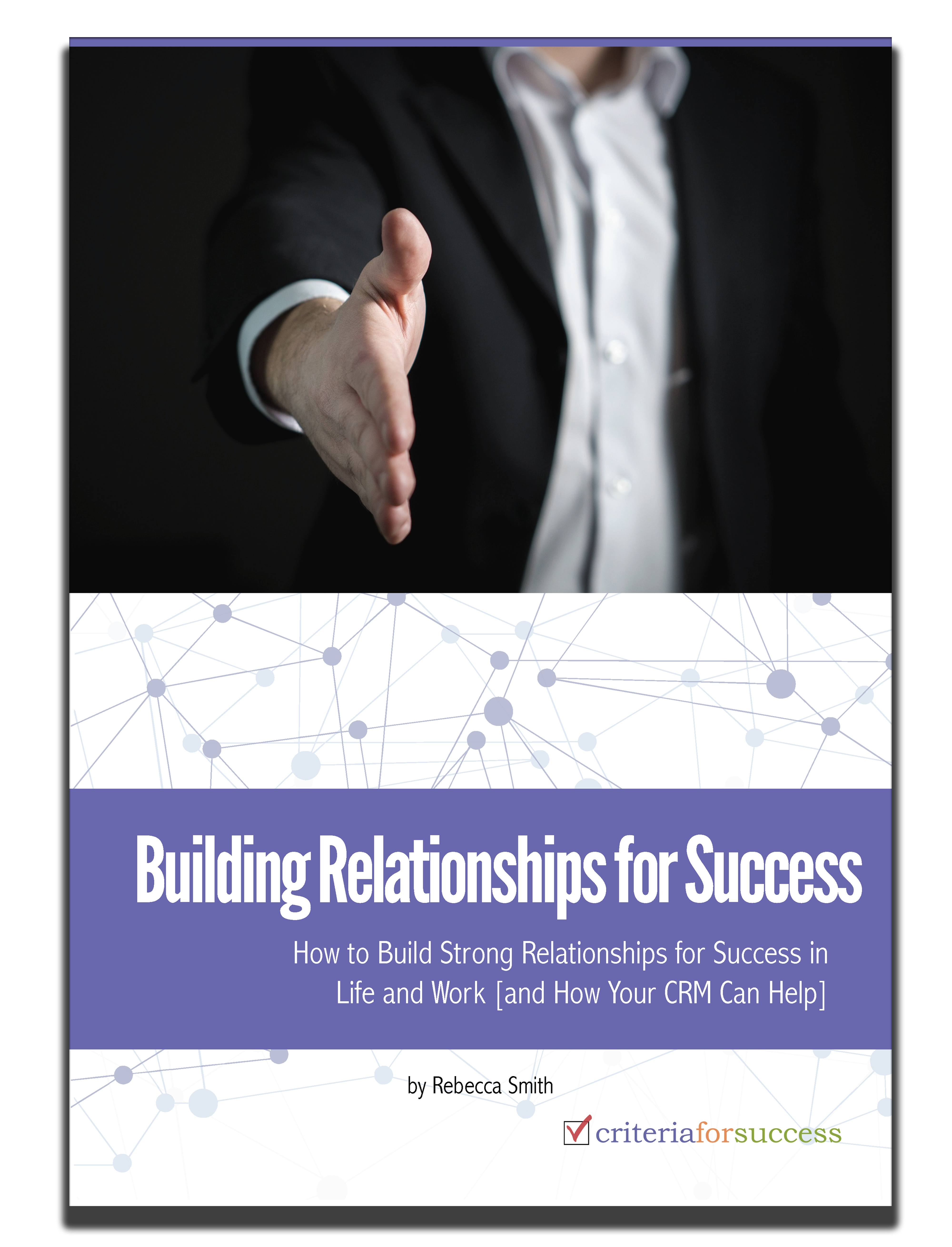 Cover-Building-Relationships-shadow.png