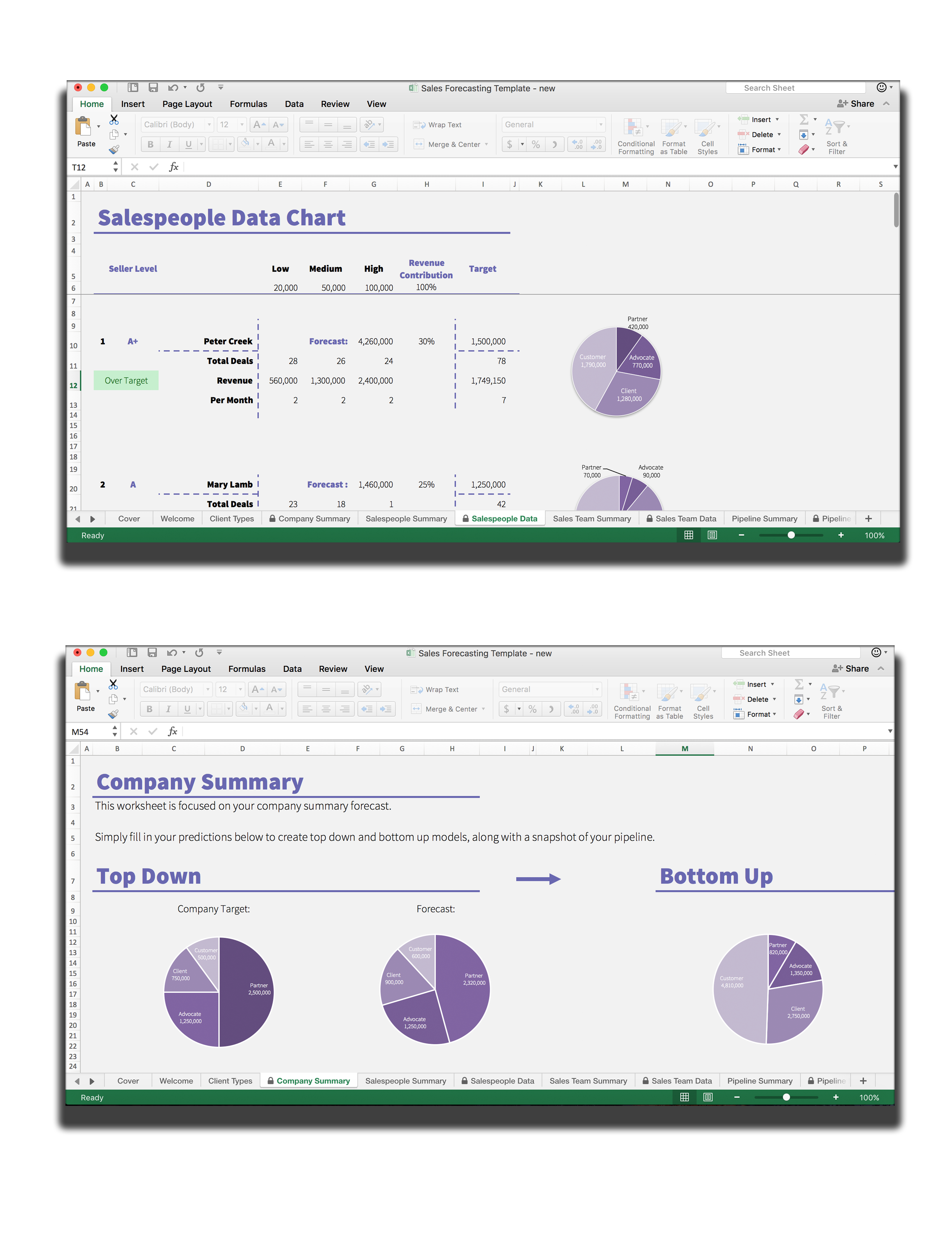 Cover-Sales-Forecast-Template-shadow.png