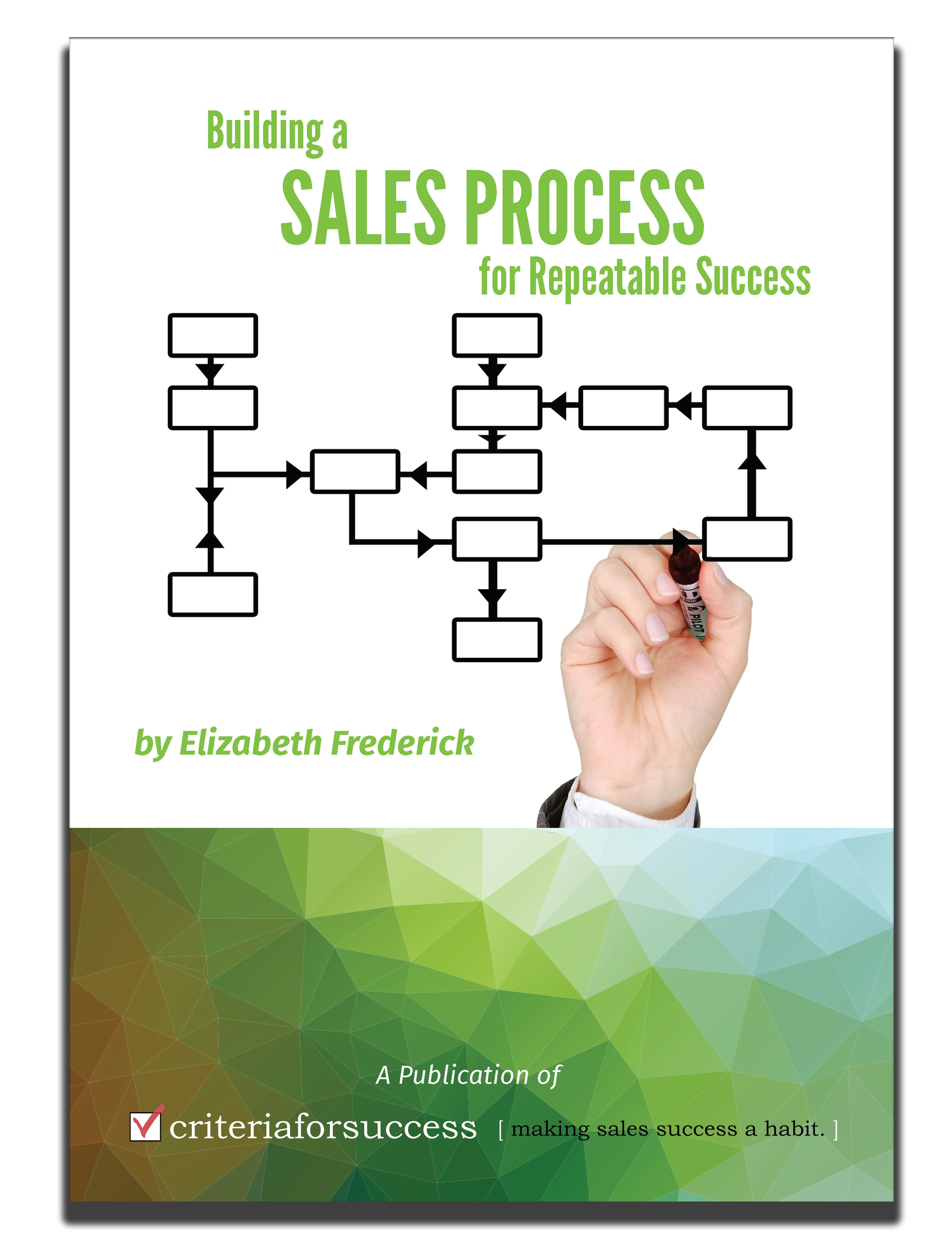 Cover-Sales-Process-shadow.png