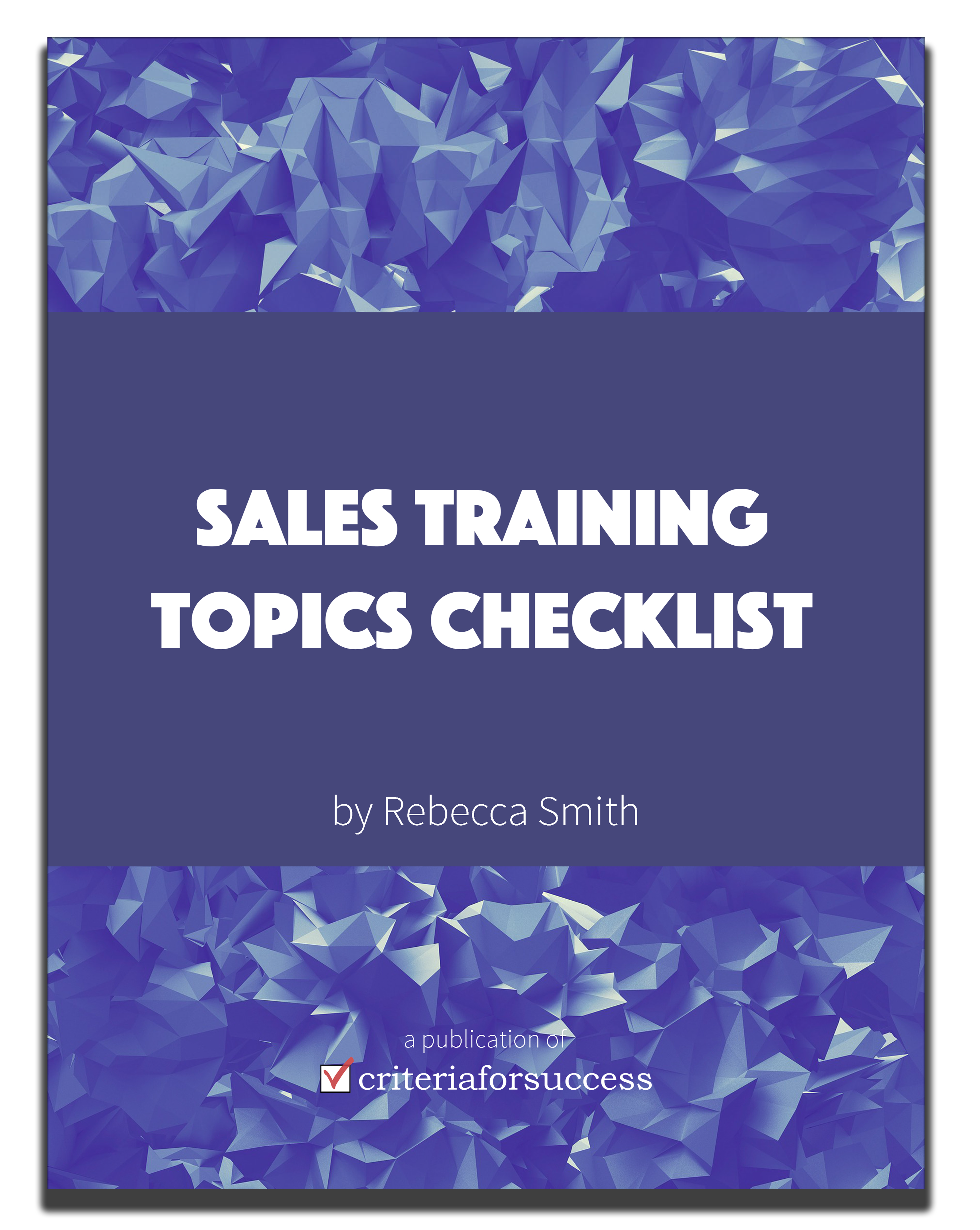 Cover-Sales-Training-Topics-Checklist-shadow.png