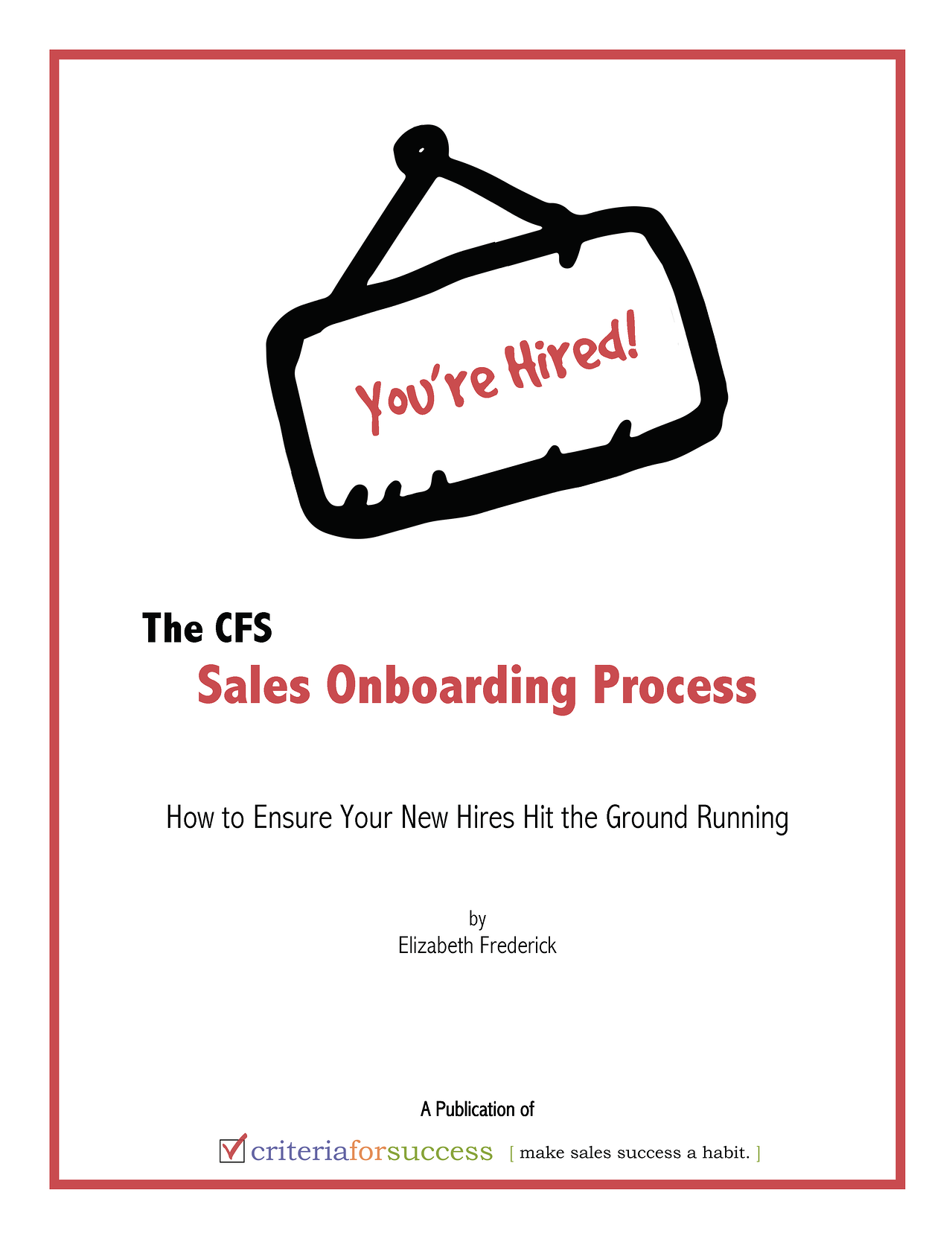 Design - Onboarding Page 1.png