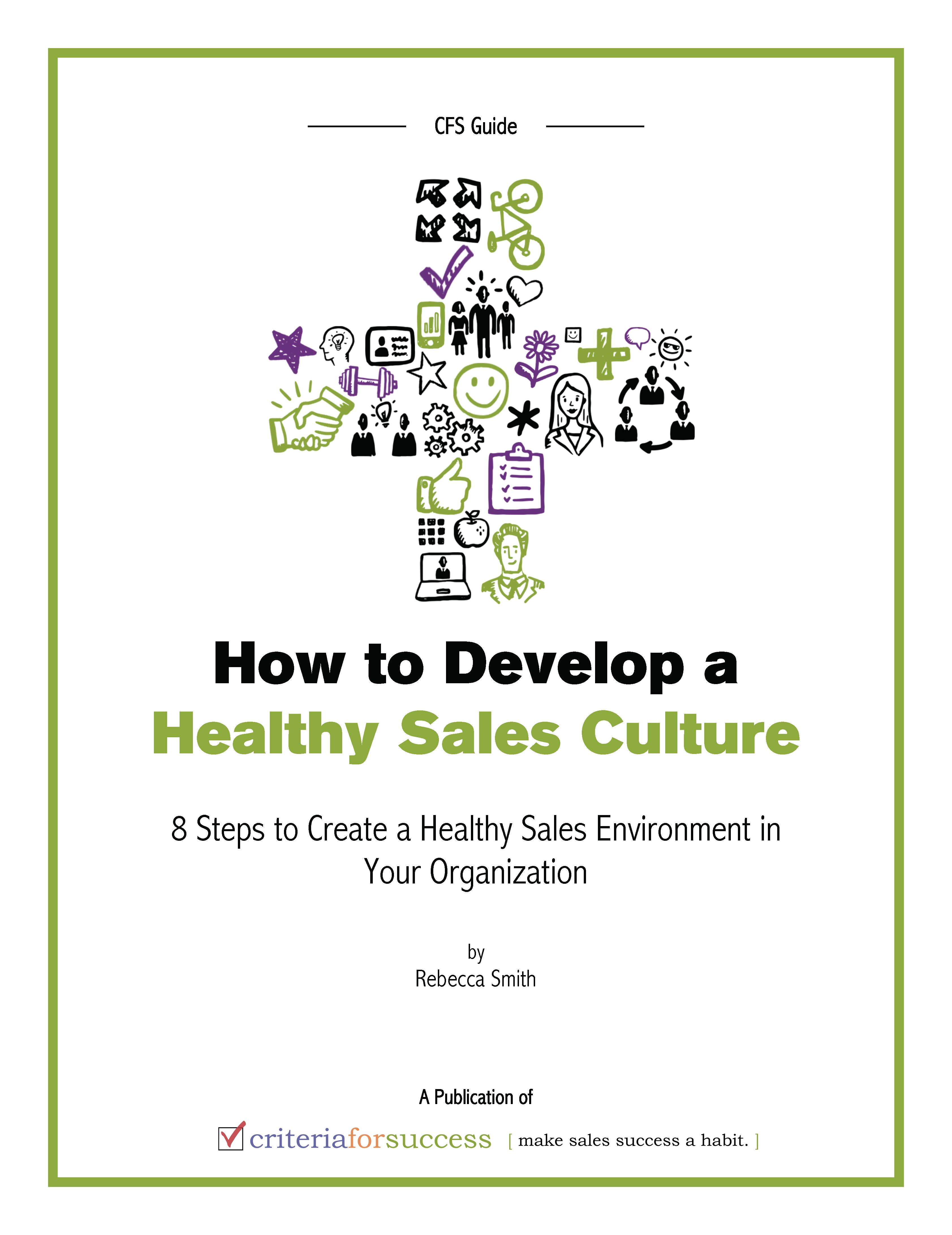 Design - Sales Culture 1.png