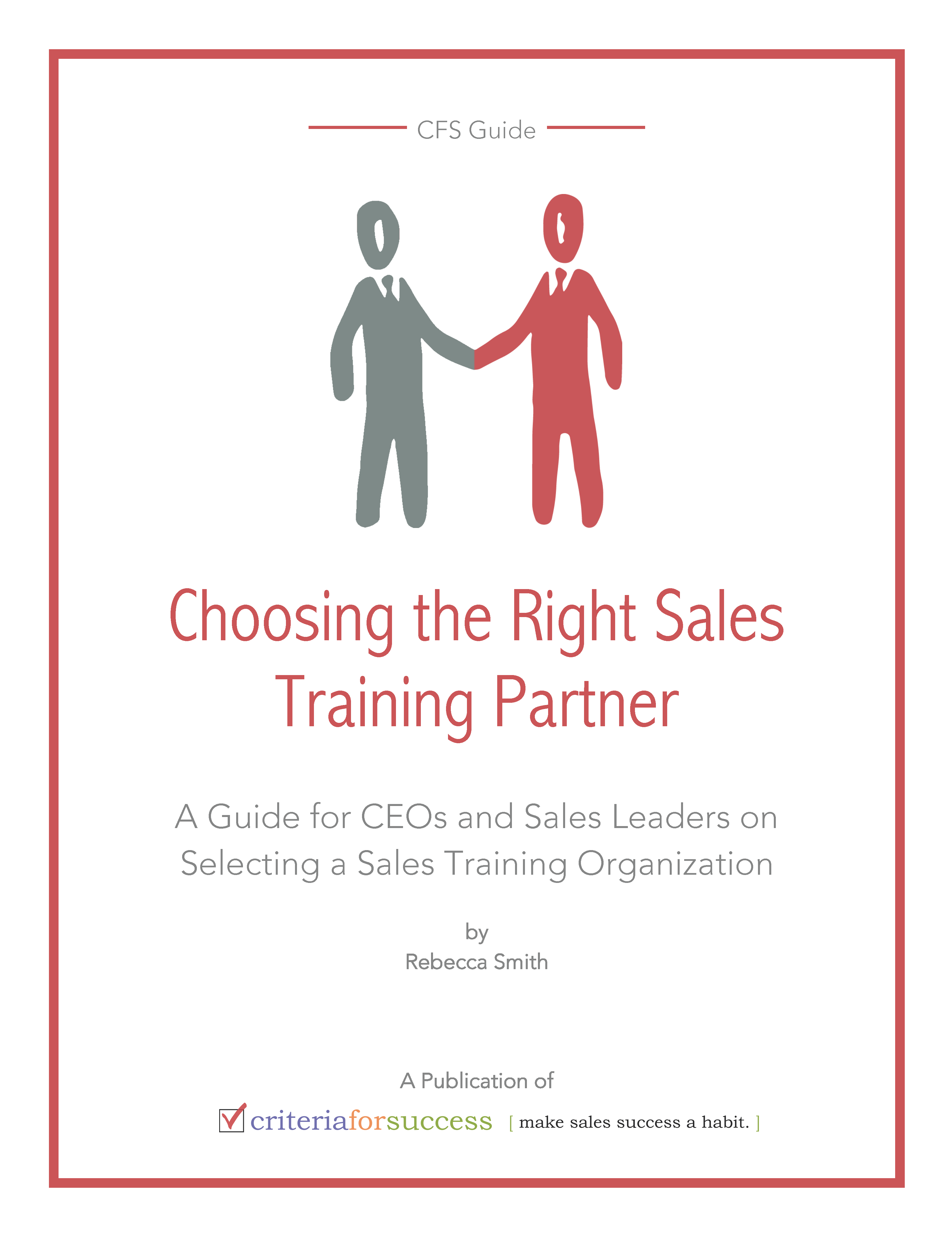 Design_-_The_CFS_Guide_to_Chooe_Right_Sales_Training_Partner_1.png