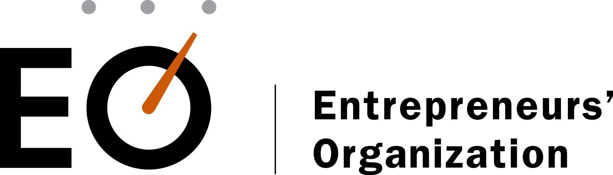 Entrepreneurs-Organization.jpg