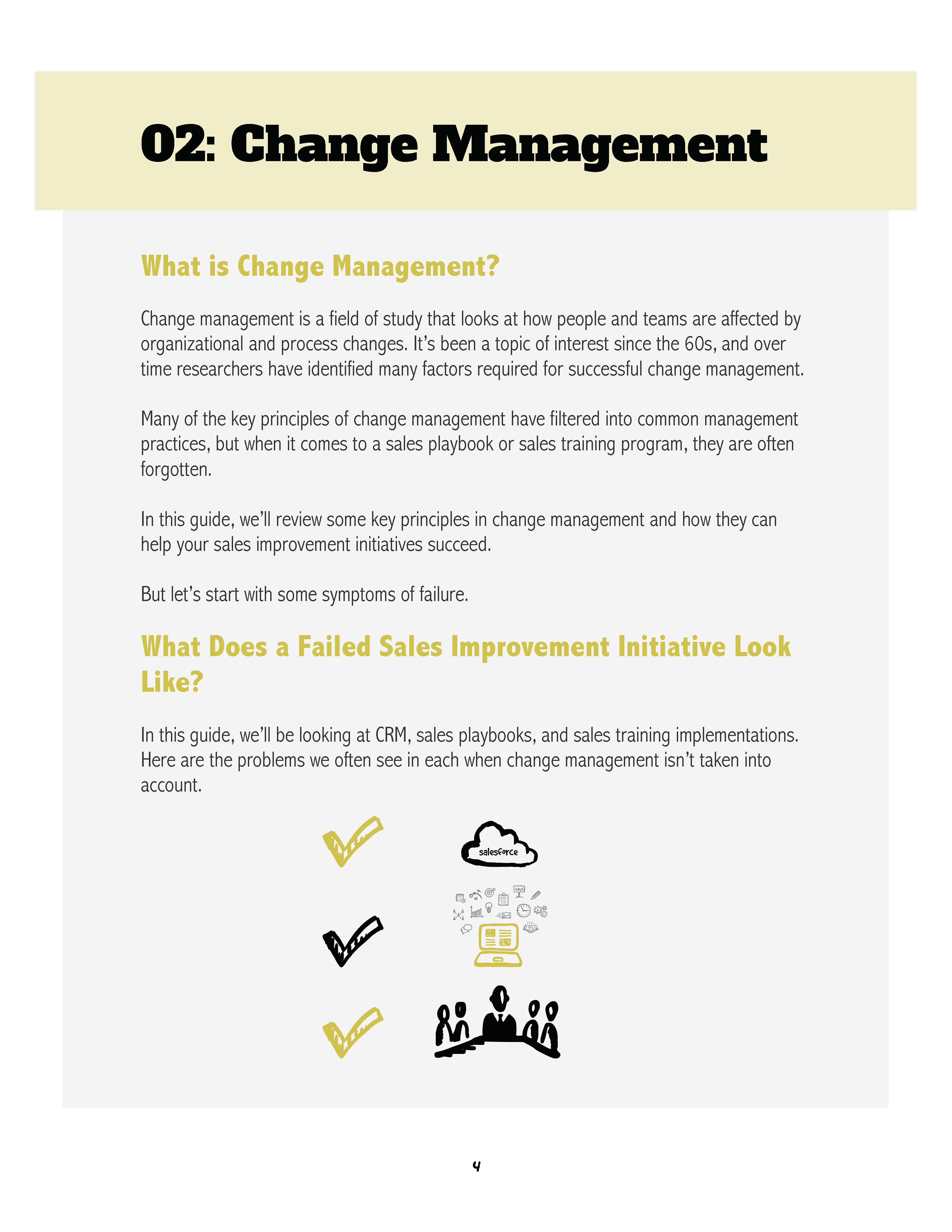 Landing_Page_-_Change_Management_4.png