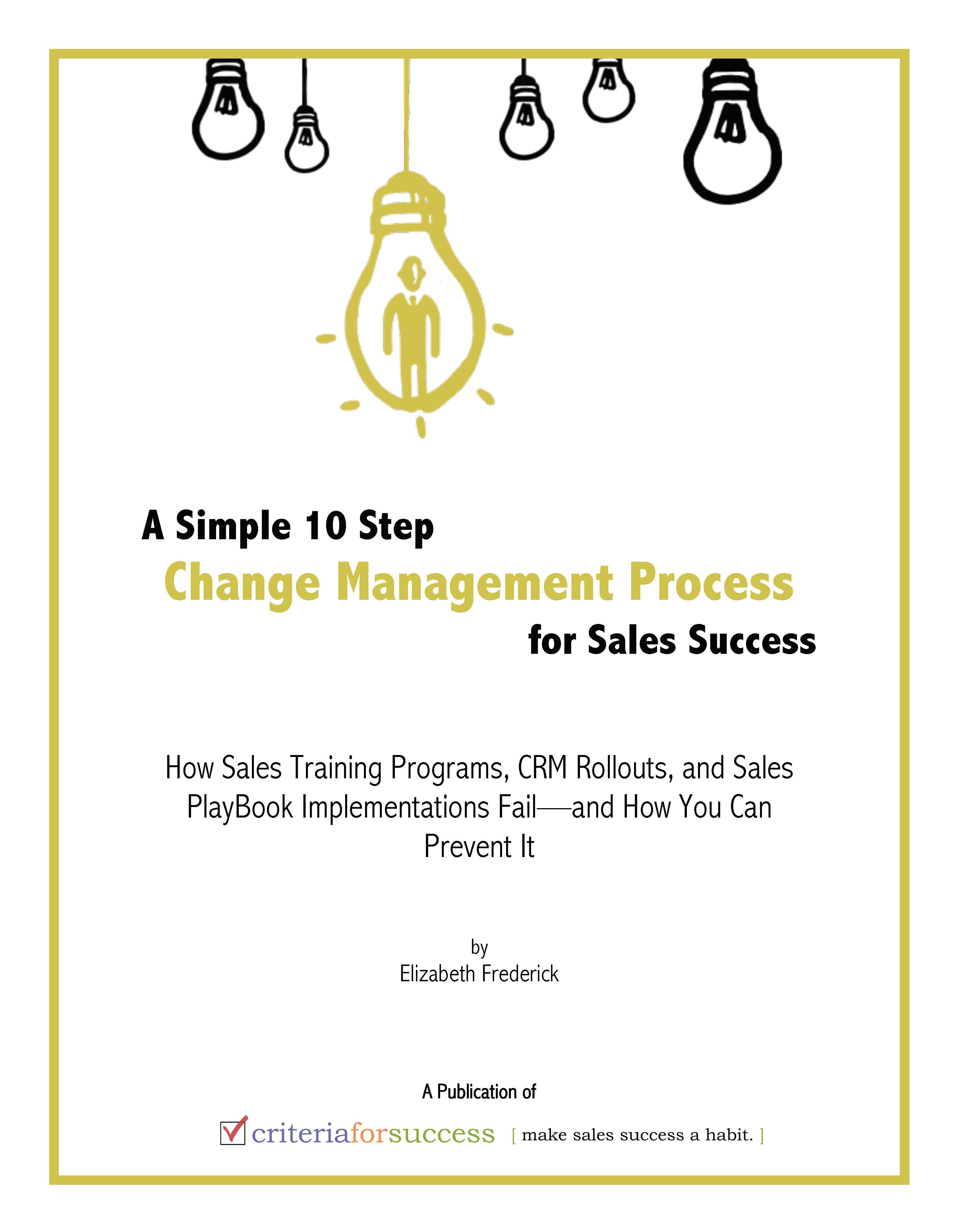 Landing_Page_Cover_-_Change_Management_1.png