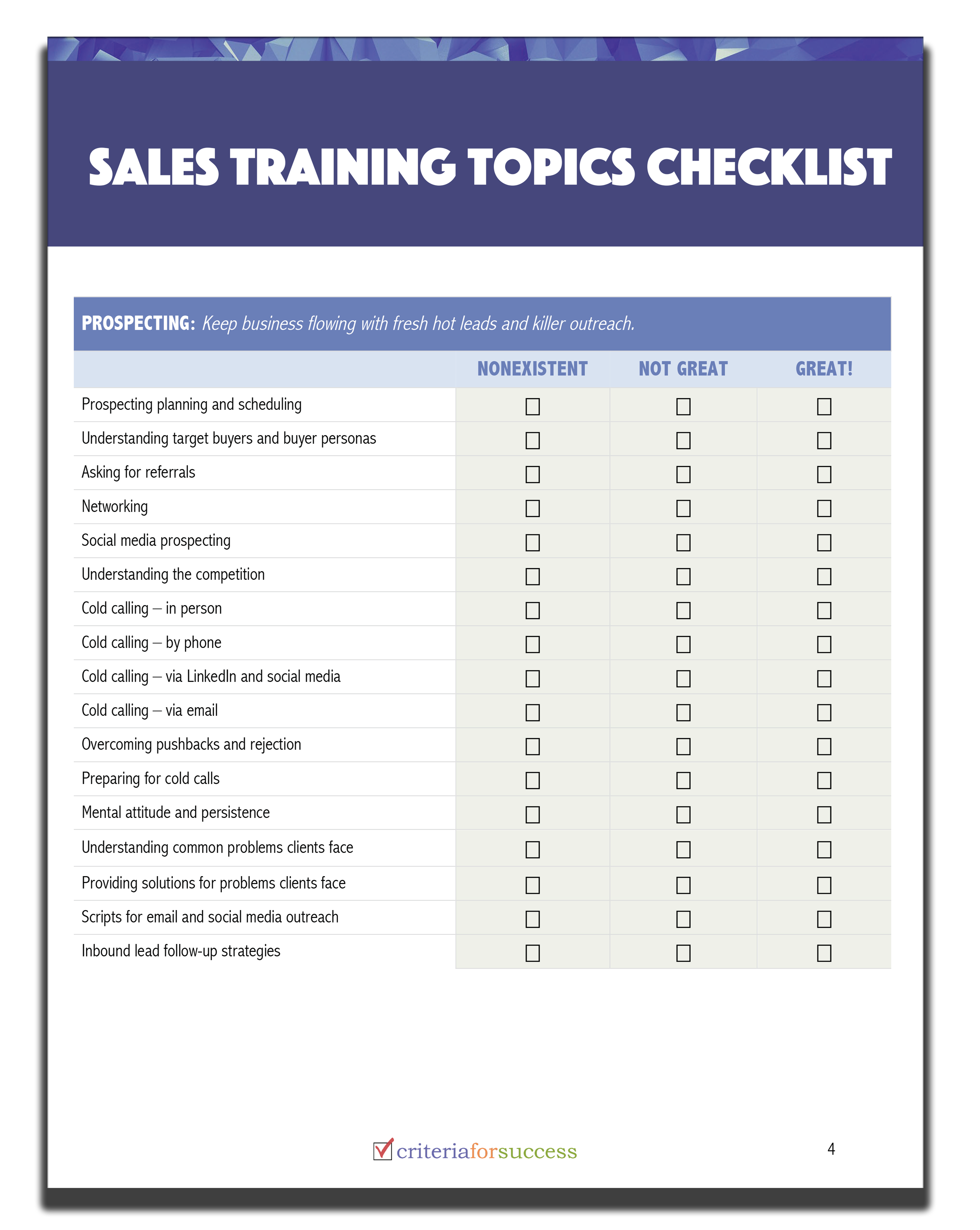 Page5-Sales-Training-Topics-Checklist-shadow.png