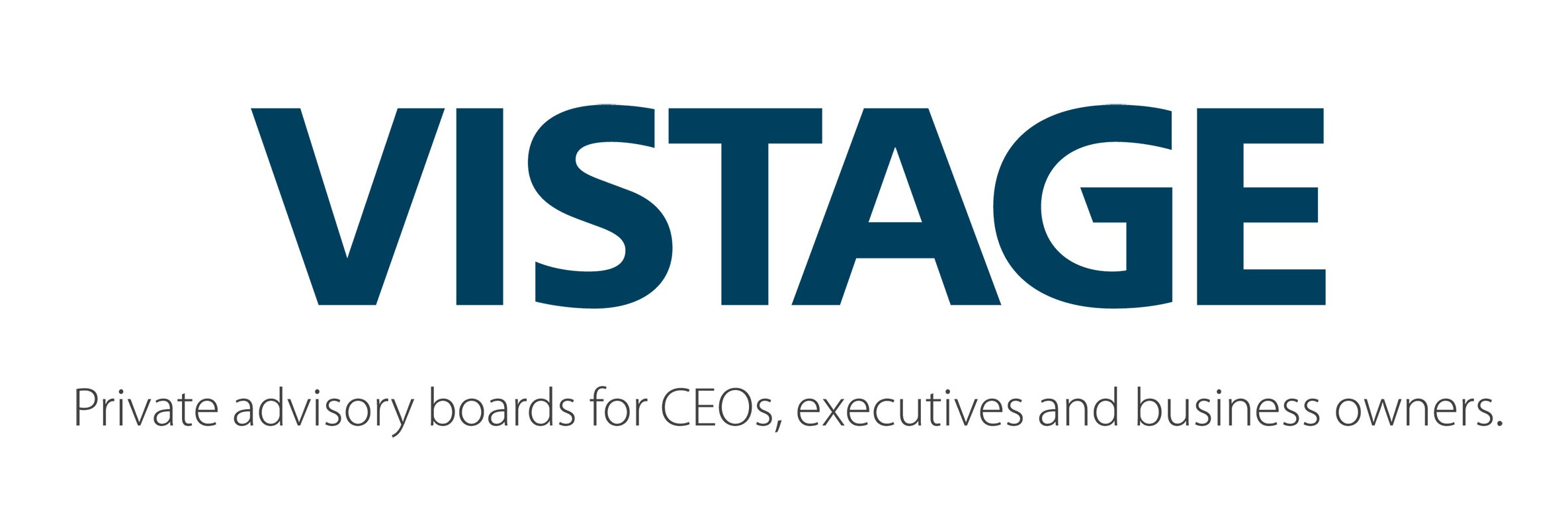 vistage-private-advisory-boards-for-ceos-executives-and-business-owners-2.jpg