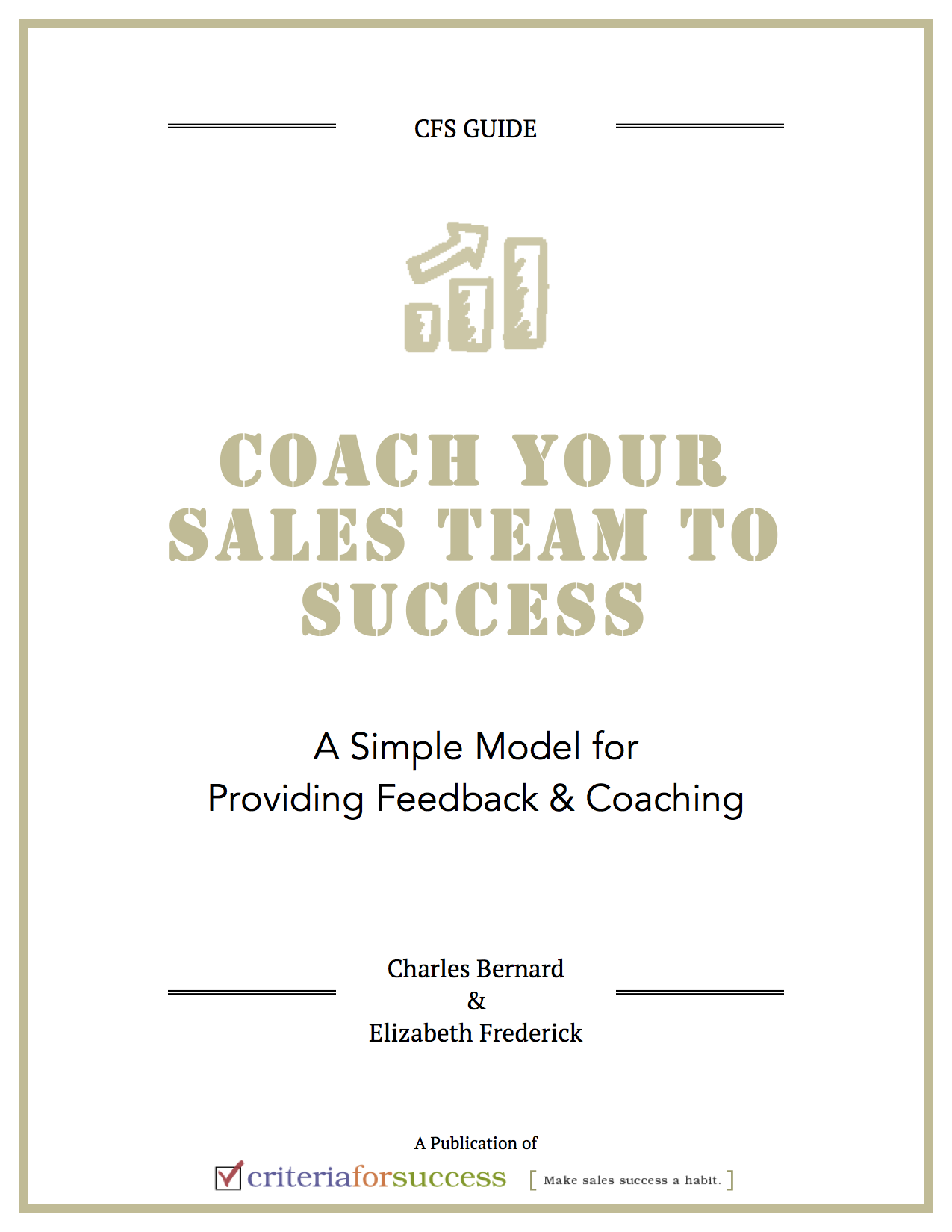 CFS_Ebook_-_Coach_Your_Sales_Team_to_Success_-_Cover