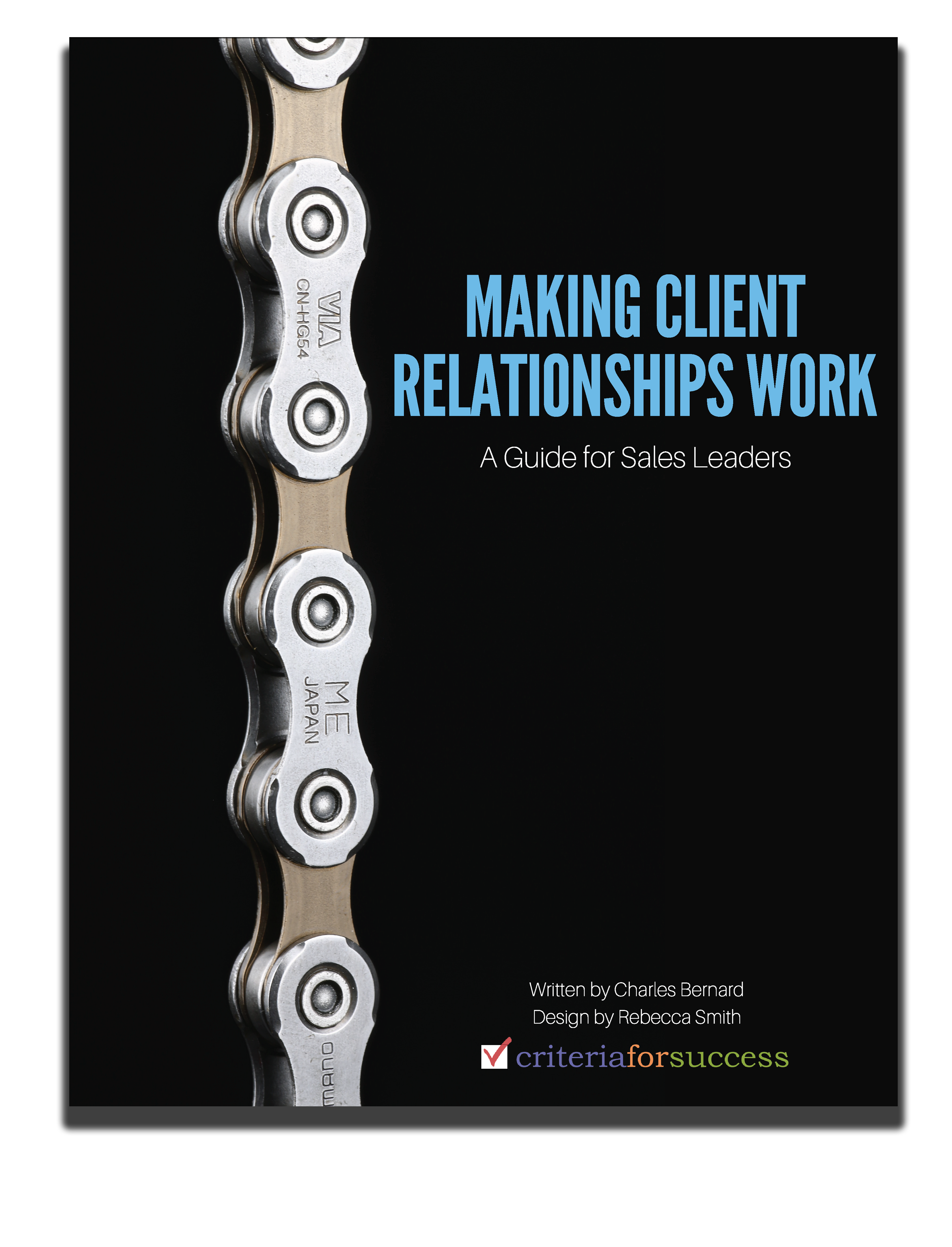 Cover-Client-Relationships-shadow.png