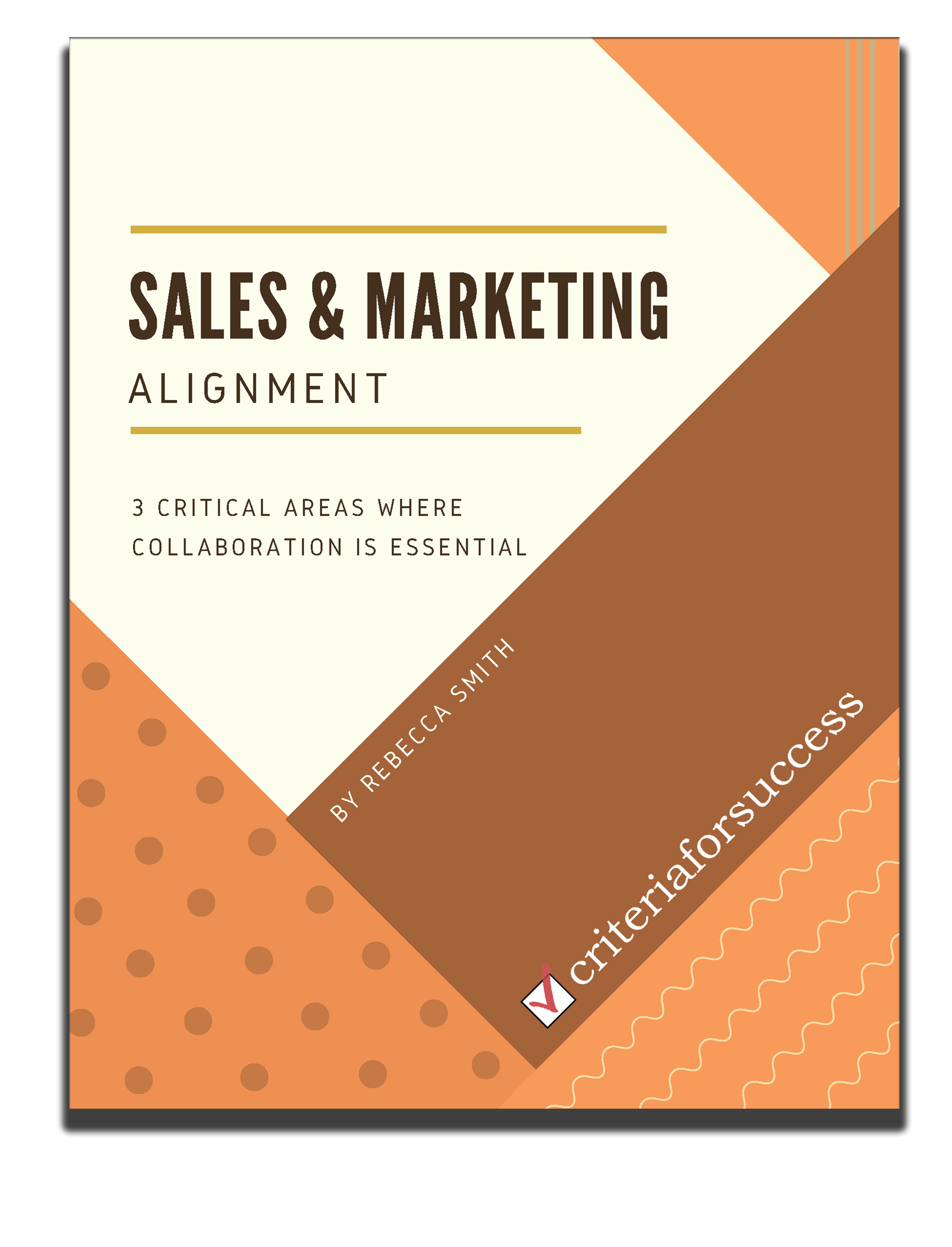 Cover-Sales-Marketing-Alignment-shadow.png