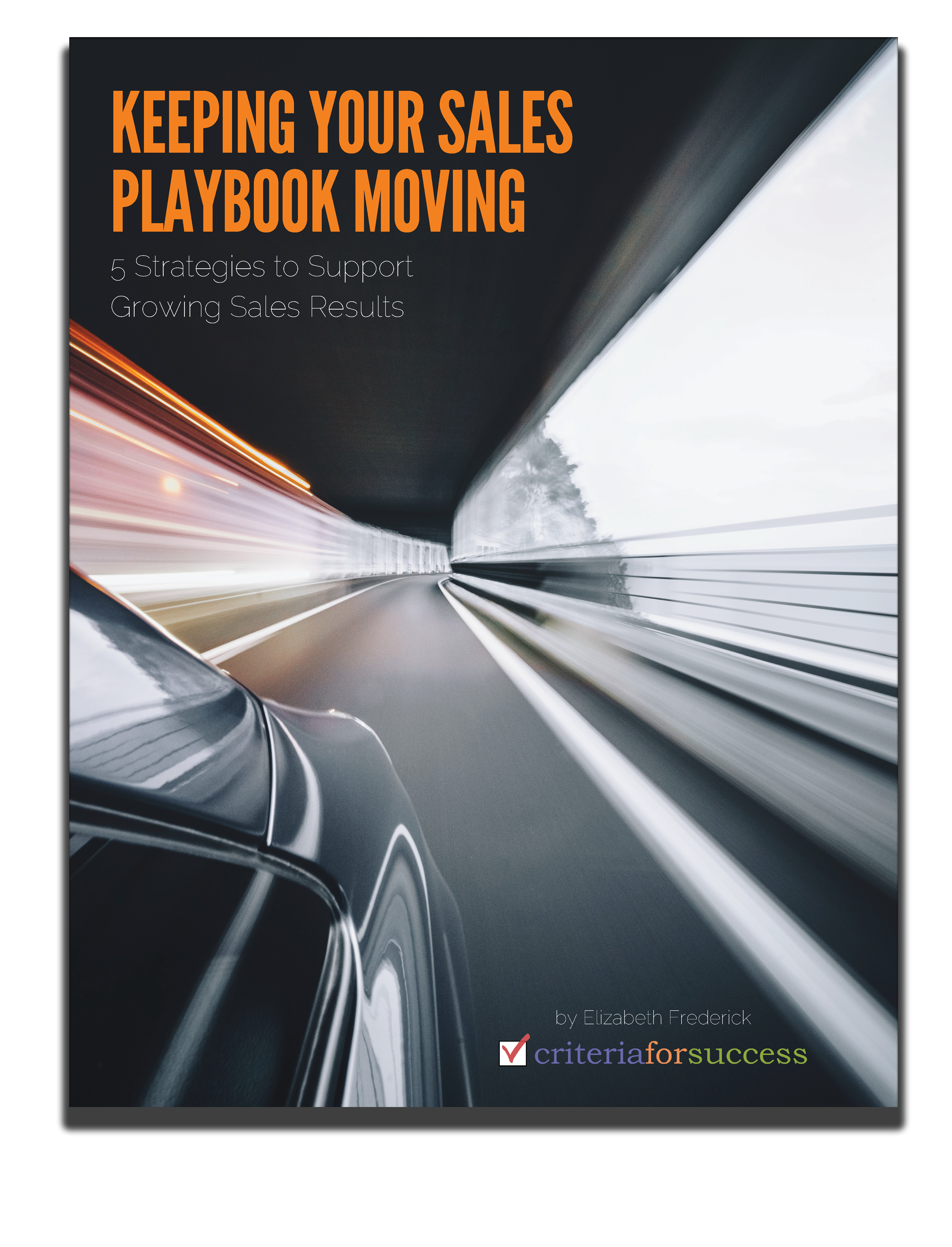 Cover-Sales-PlayBook-Maintenance-shadow.png