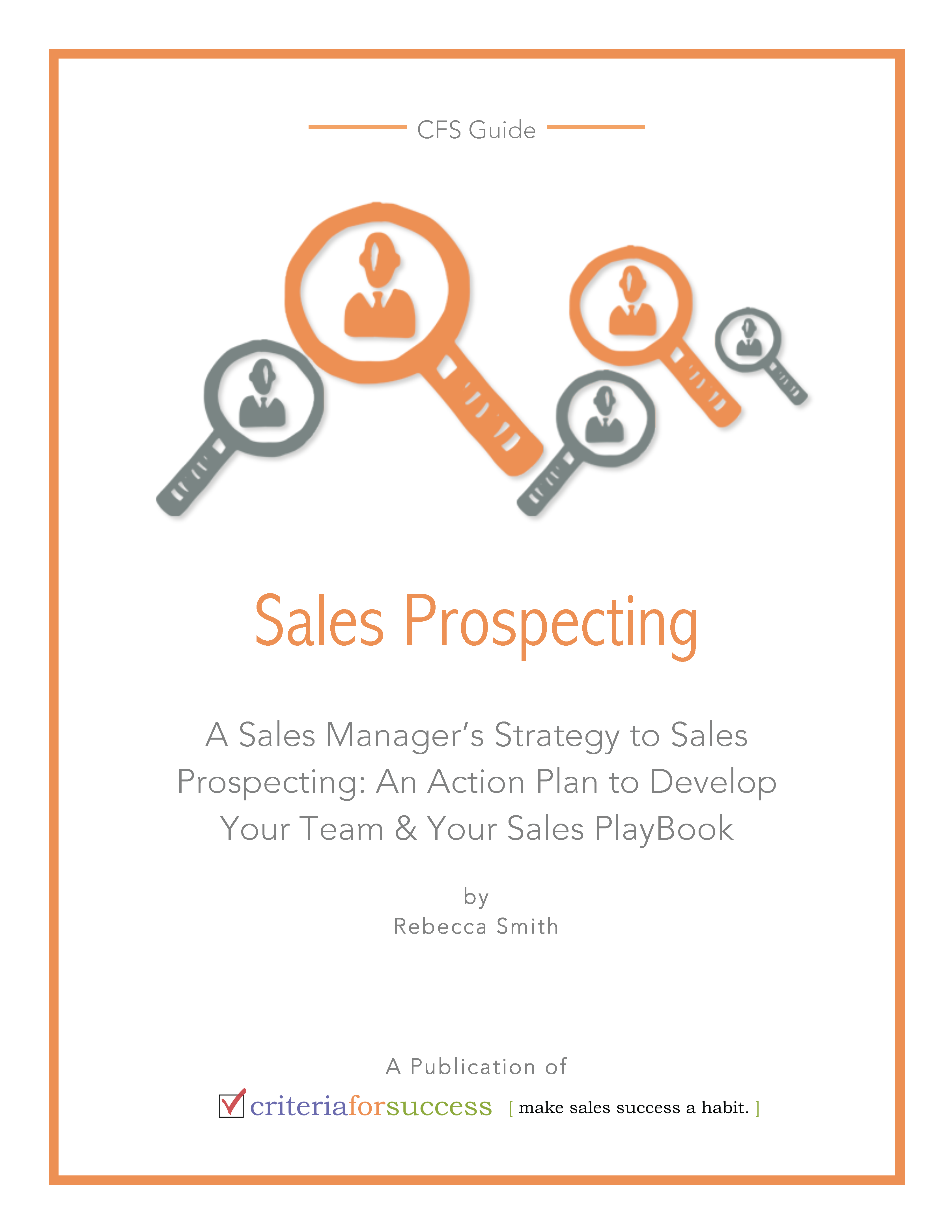 Cover_Page_The_CFS_Guide_to_Sales_Prospecting.png