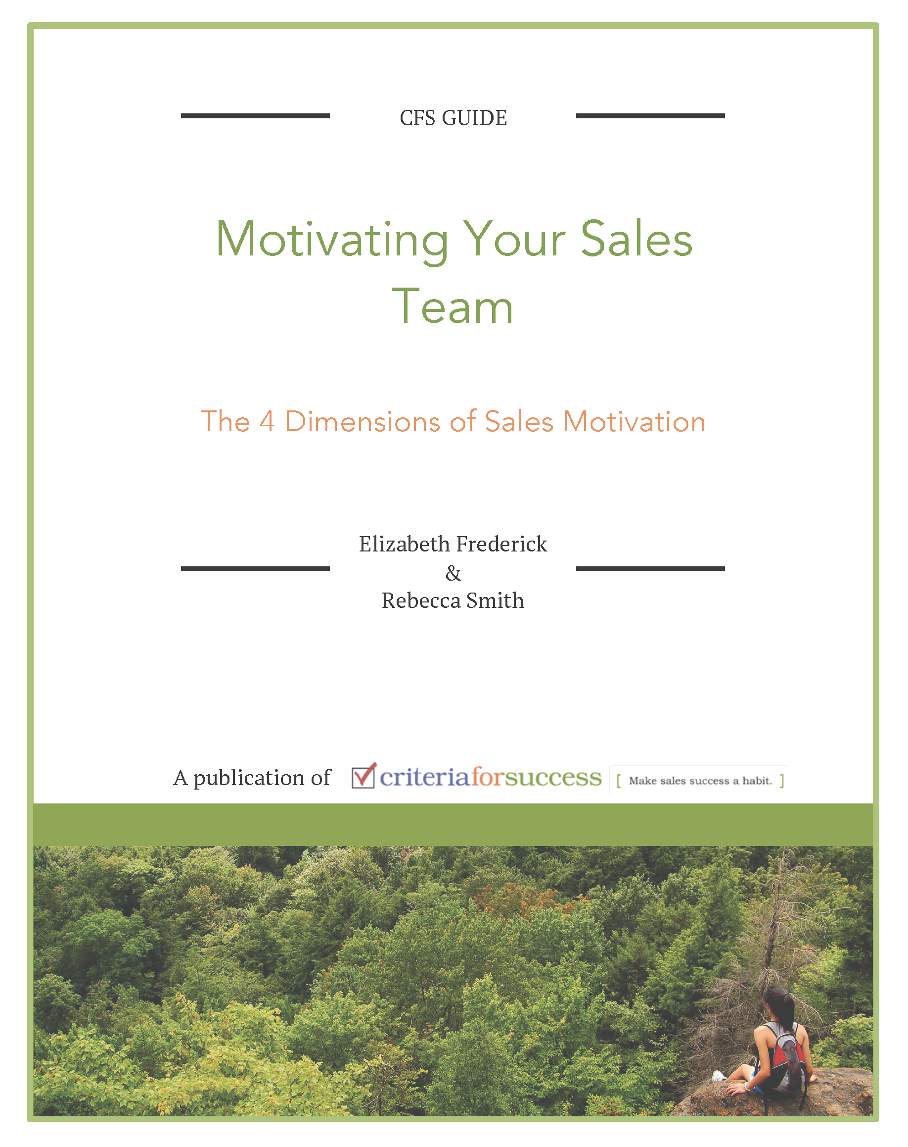 CFS_eBook_-_Motivating_Your_Sales_Team_Cover