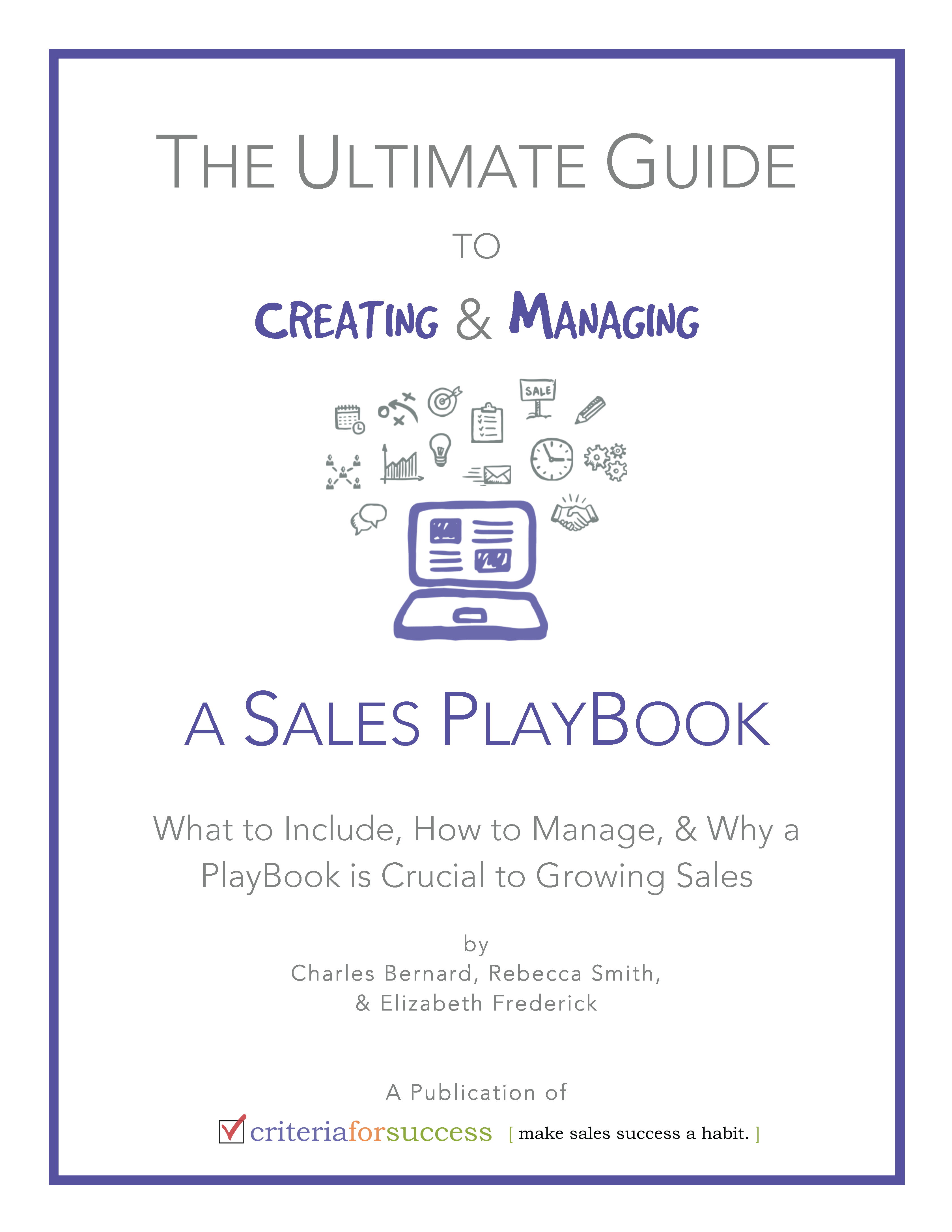 Page_1_from_The_CFS_Guide_to_Creating_a_Sales_PlayBook.png
